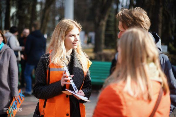 It is the right choice to enter the faculty of transport communication!