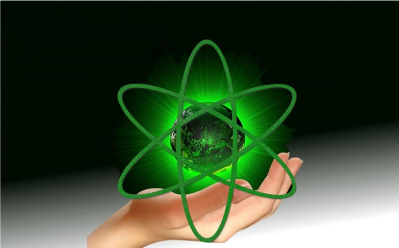 График периодической проверки знаний по вопросам радиационной безопасности в МИПК и ПК БНТУ