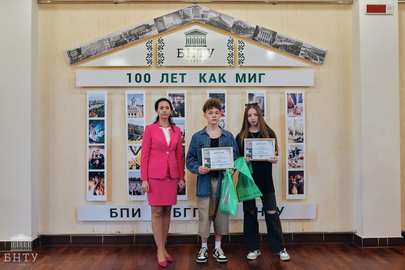 Первокурсник ФММП о победе на фотоконкурсе «Миг жизни моей» и съемках Vogue