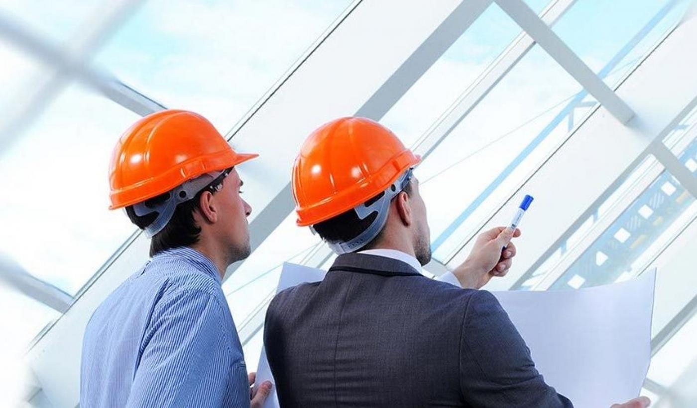 Повышение квалификации в МИПК и ПК БНТУ по специальности «Общестроительные работы. Инженеры технического надзора»
