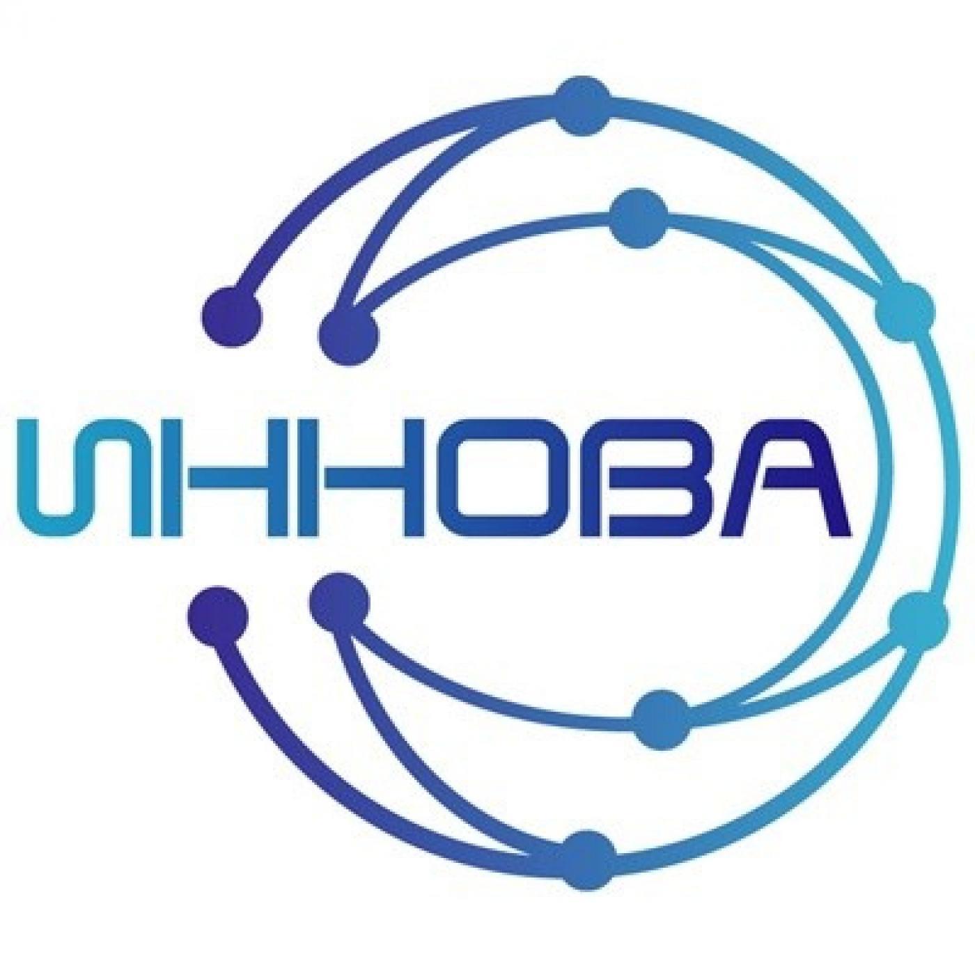 Всероссийский форум «ИННОВА-2021»: новый опыт и победа в конкурсе команды ФИТР