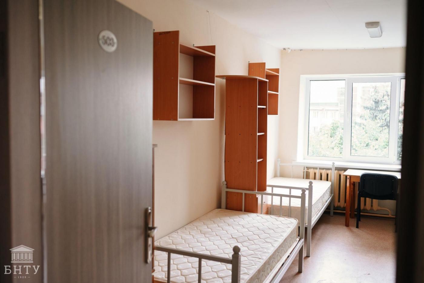 Как найти жилье? Рассказываем о процессе съема и условиях проживания