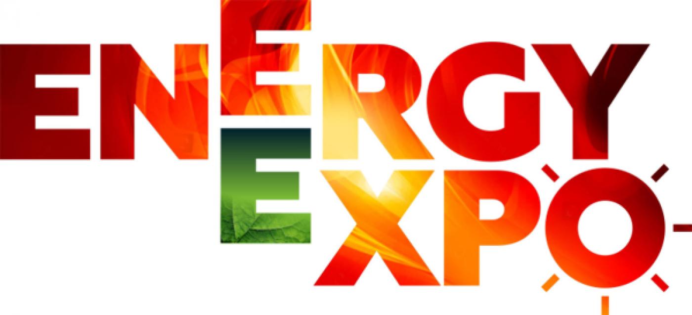 Ведущие вузы Беларуси на Международной специализированной выставке EnergyExpo-2021