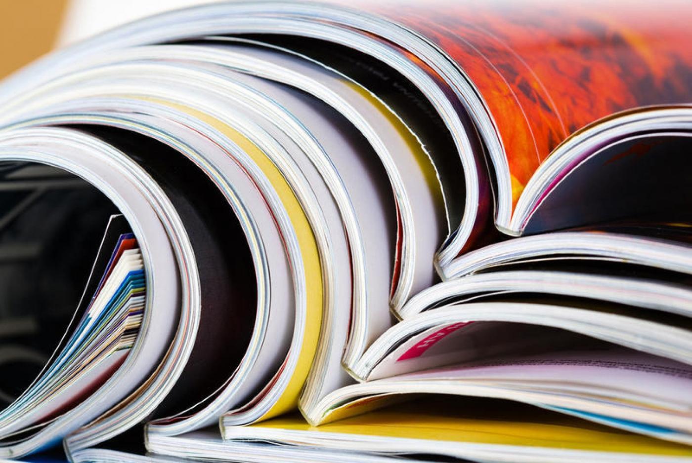 Научные журналы БНТУ в международном научно-информационном пространстве