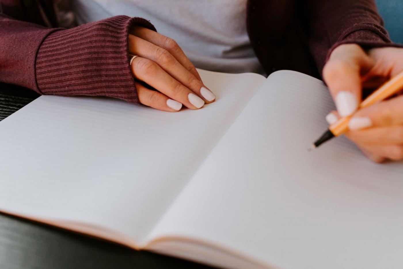 О переводе и восстановлении студентов учреждений высшего образования