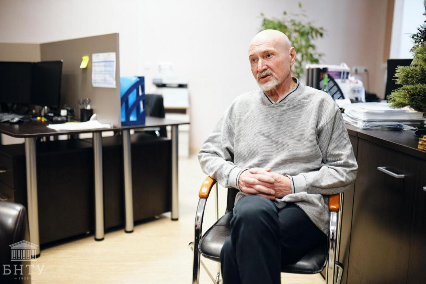 Знакомим с резидентами технопарка: Центр адаптивной кинезитерапии