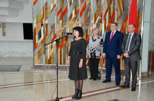 Межвузовский молодежный форум «Студенческая смена – 2017»
