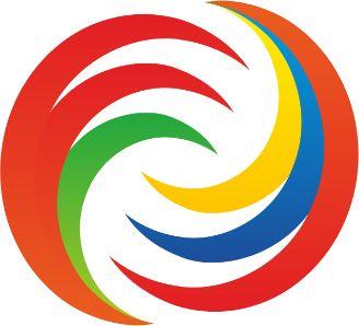 Белорусско-Венесуэльский центр научно-технического сотрудничества