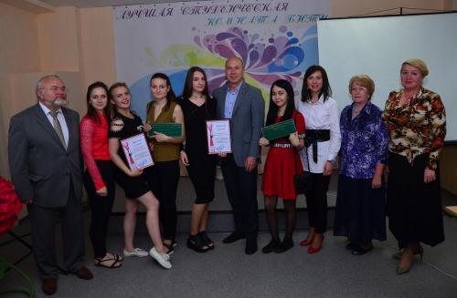 Подведены итоги  смотра-конкурса «Лучшая студенческая комната» БНТУ